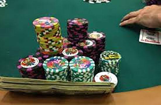 Deposit Mudah Permainan Poker Pkv Games